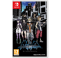 Nintendo Switch Neo : The World Ends With You kopen