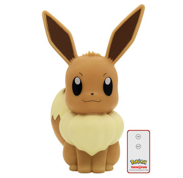 Teknofun Teknofun Pokemon Led Light - Eevee