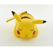 Teknofun Teknofun Pokemon Led Light - Sleeping Pikachu