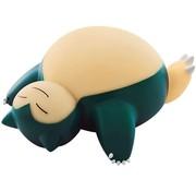 Teknofun Teknofun Pokemon Led Light - Sleeping Snorlax