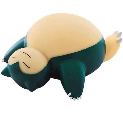 Teknofun Teknofun Pokemon Led Light - Sleeping Snorlax Kopen