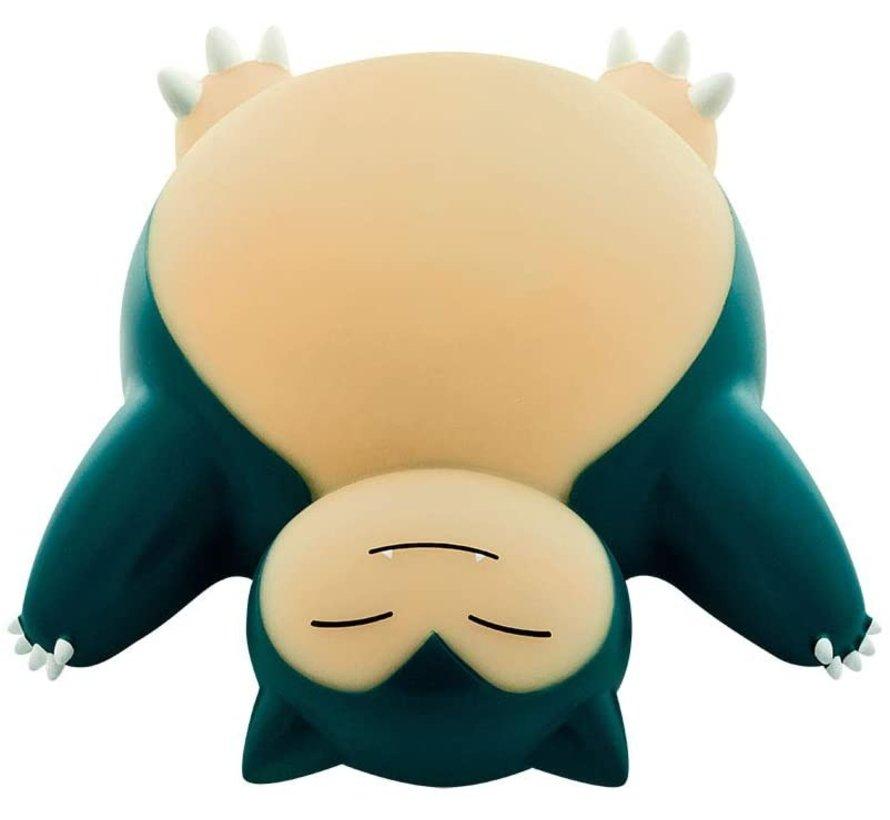 Teknofun Pokemon Led Light - Sleeping Snorlax Kopen