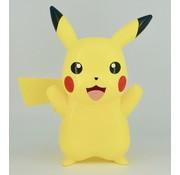 Teknofun Teknofun Pokemon Touch Light - Pikachu