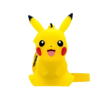 Teknofun Teknofun Pokemon Light With Lanyard - Pikachu