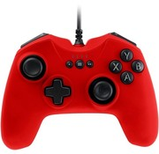 Nacon Nacon GC-100XF Wired Gaming Controller - PC - Rood