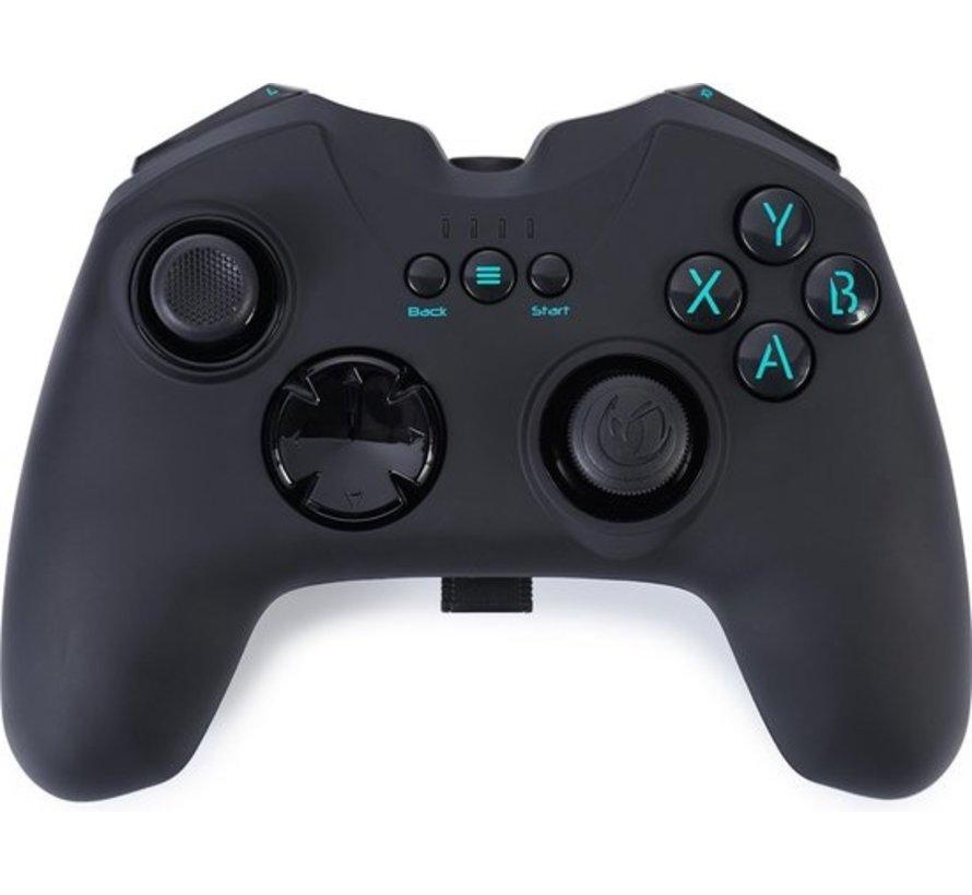 Nacon GC-200WL Wireless Gaming Controller - PC kopen