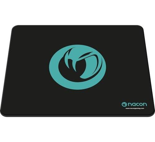 Nacon Nacon MM-200 Gaming Muismat - PC - Zwart kopen