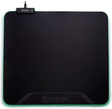 Nacon Nacon Gaming Mouse Mat RGB