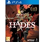 PS4 Hades kopen