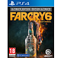 PS4 Far Cry 6 - Ultimate Edition kopen