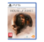 PS5 The Dark Pictures Anthology: House of Ashes kopen