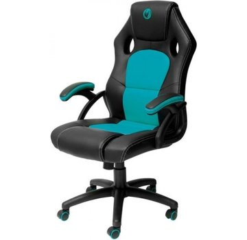 Nacon Nacon PCCH-310  Gaming Chair - Turquoise