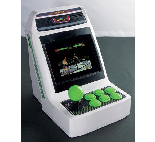 Bigben Interactive Sega Astro City Mini Console kopen