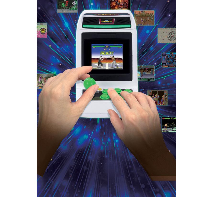 Sega Astro City Mini Console kopen