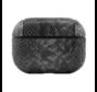 Apple Airpods Pro Slangen Print Case - TPU - Hardcase - Apple Airpods - Grijs