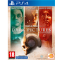 PS4 Triple Pack - The Dark Pictures Anthology kopen