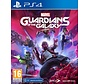 PS4 Guardians Of The Galaxy kopen