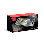 Nintendo Nintendo Switch Lite Console - Dialga & Palkia Edition
