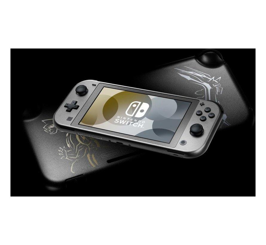 Nintendo Switch Lite Console - Dialga & Palkia Edition kopen