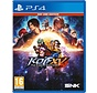 PS4 King of Fighters XV - Day One Edition kopen