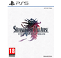 PS5 Stranger of Paradise: Final Fantasy Origin kopen