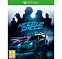 Xbox One Need For Speed kopen