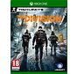 Xbox One Tom Clancy's The Division kopen