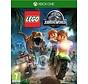 Xbox One LEGO Jurassic World kopen