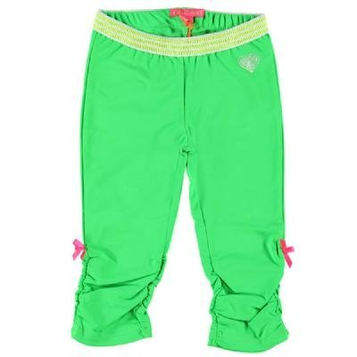 Kidz-Art legging Apple green