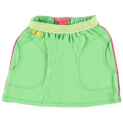 Kidz-Art rokje Fresh green