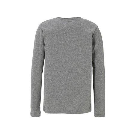 Cars Jeans longsleeve Oblivion grey