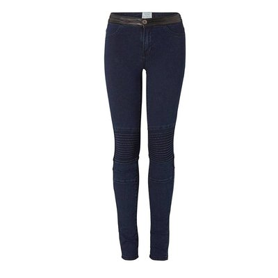 Cars Jeans girls jeans tregging Catford