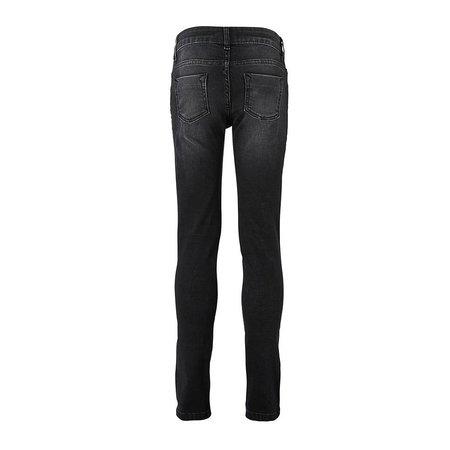 Cars Jeans girls tregging Tunta black