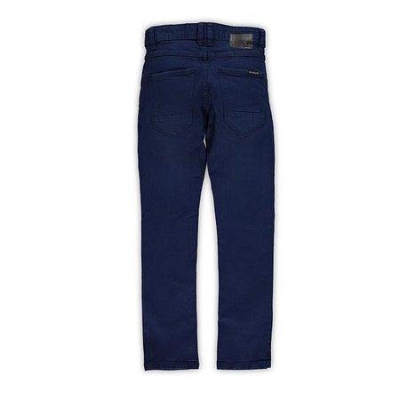 Cars Jeans broek Prinze navy blue
