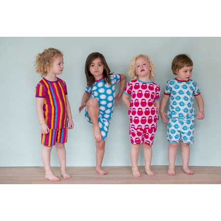 Maxomorra pyjama set Baboeschka