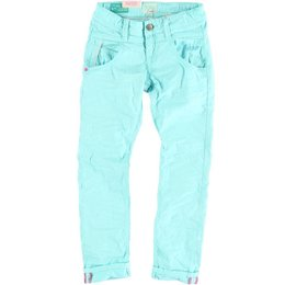 Cars Jeans skinny stretch broek Ice Blue