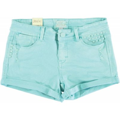 Cars Jeans stretch shorts Suri