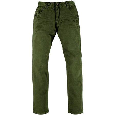 Cars Jeans boys stretch army jeans
