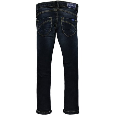 Cars Jeans stretch broek Skins