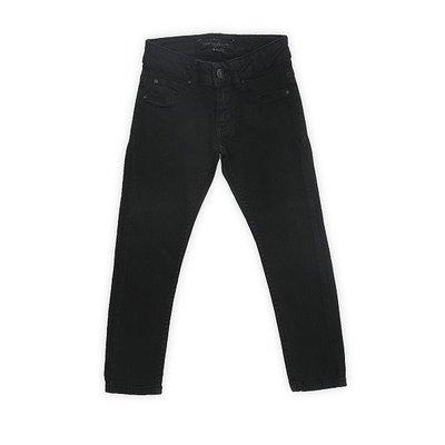 Cars Jeans tregging  broek zwart