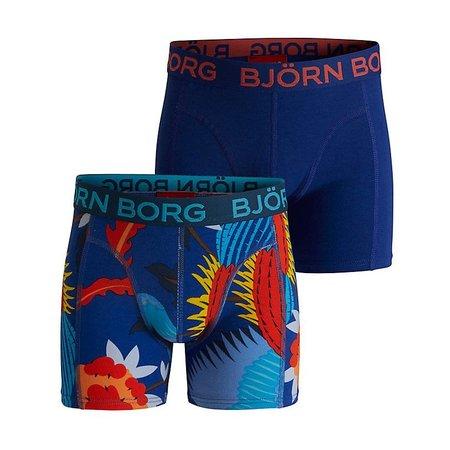Björn Borg giftbox 2-pack jongens