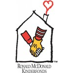 KWF Ronald McDonald
