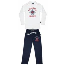 KWF Ronald McDonald pyjama set Edward