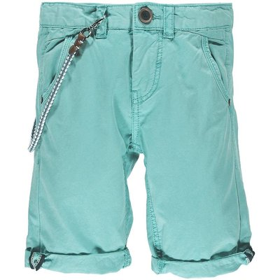 Cars Jeans shorts Massimo light aqua