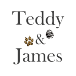 Teddy & James
