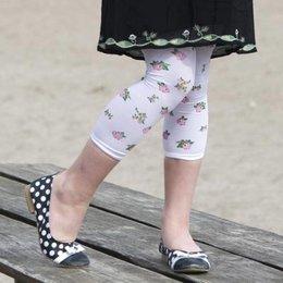 Bonnie Doon roses legging