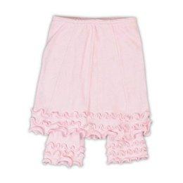Bonnie Doon legging en rokje-in-1- roze