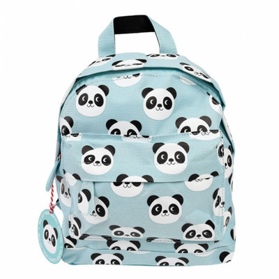 Rex London kinder rugzakje Panda