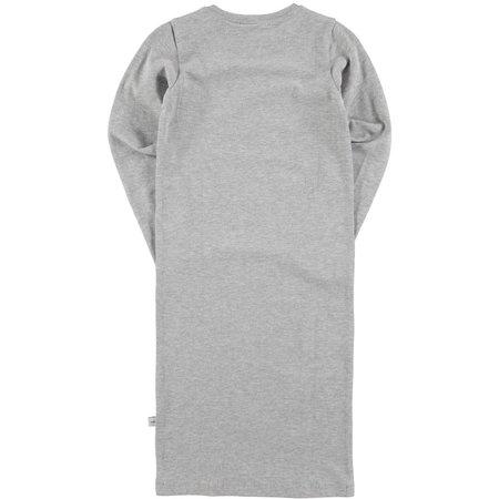 Molo pyjama dress - nachthemd Sleeping Lions
