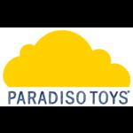 Paradiso Toys